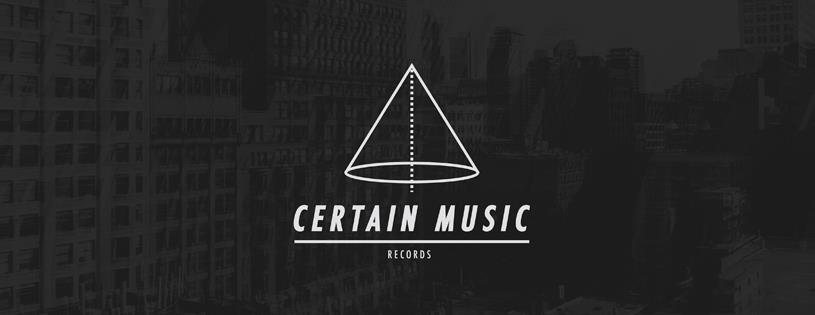 Certain Club #16: Jonny Rock (ESP Institute, The Nothing Special, UK) + Ears On Earth + Certain People